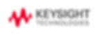 Keysight-Logo.png