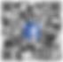 鉅晶FB-QR-code.png