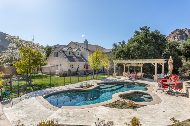 1543 Sycamore Canyon Dr - HsH Prod.-57.j