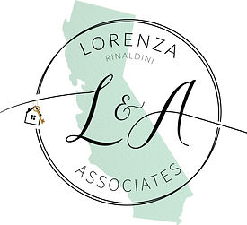 NEW LRA Circle Logo.jpg