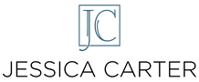 Jessica Carter _Logo - Transparent-6.png