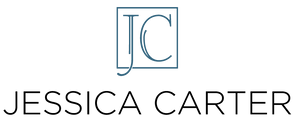 Jessica Carter _Logo - Transparent-6.png