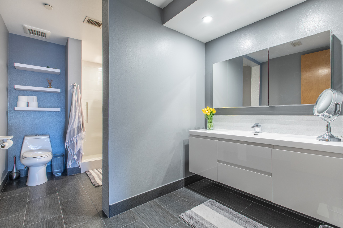 1521 Greenfield Ave. #101 - HsH Prod.-35