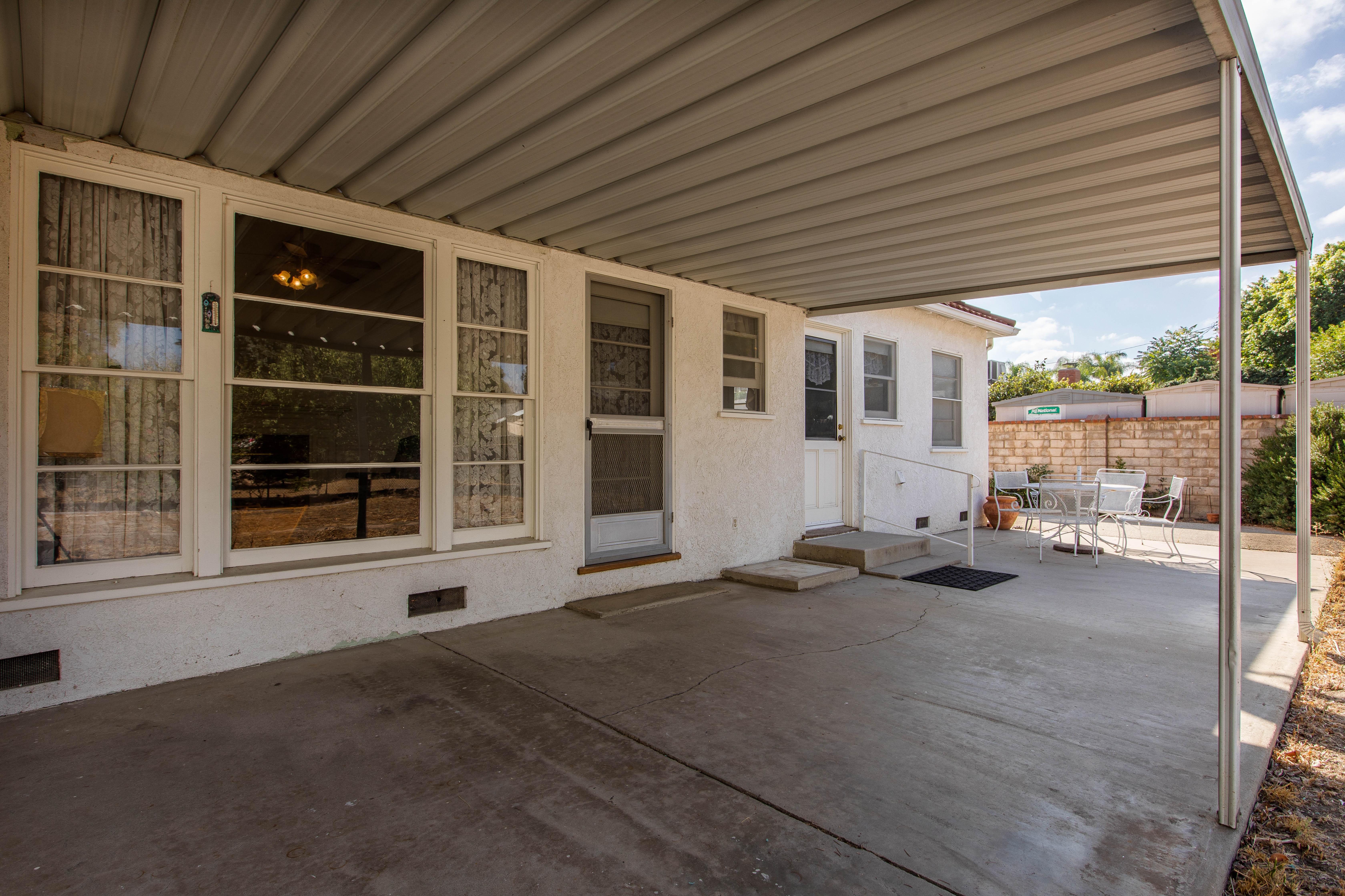 5807 Donna Ave  HsHProd-29