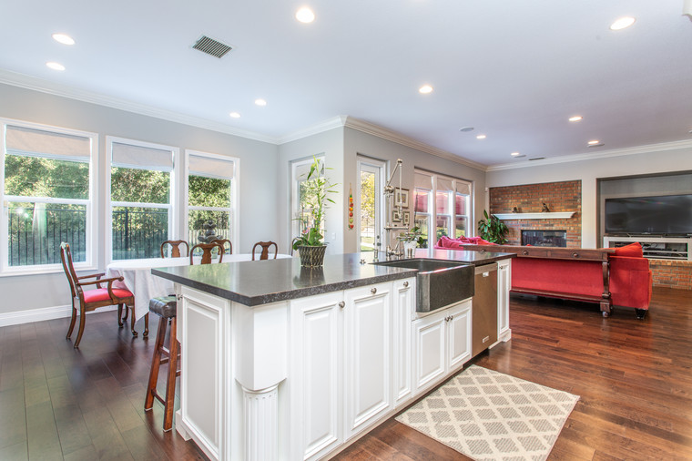 1543 Sycamore Canyon Dr - HsH Prod.-24.j