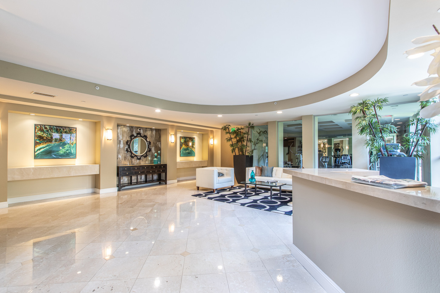 1521 Greenfield Ave. #101 - HsH Prod.-14