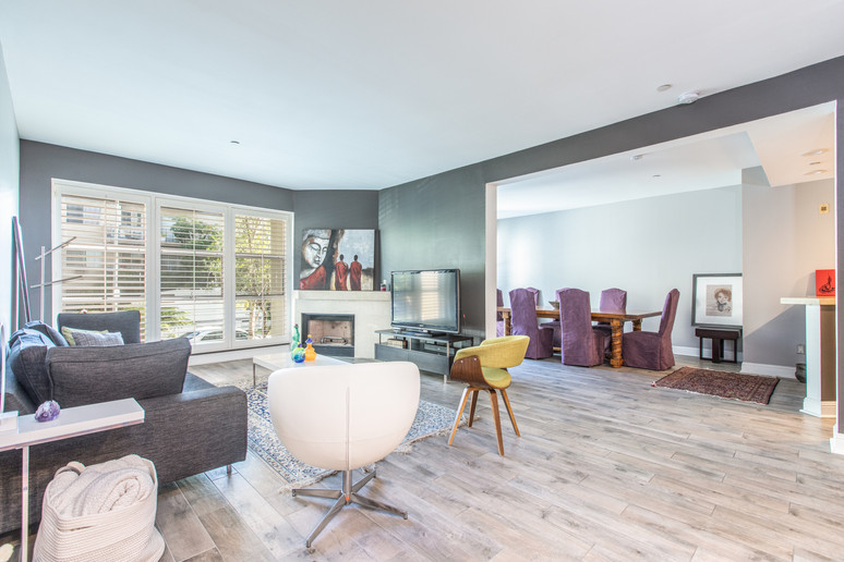 1521 Greenfield Ave. #101 - HsH Prod.-24