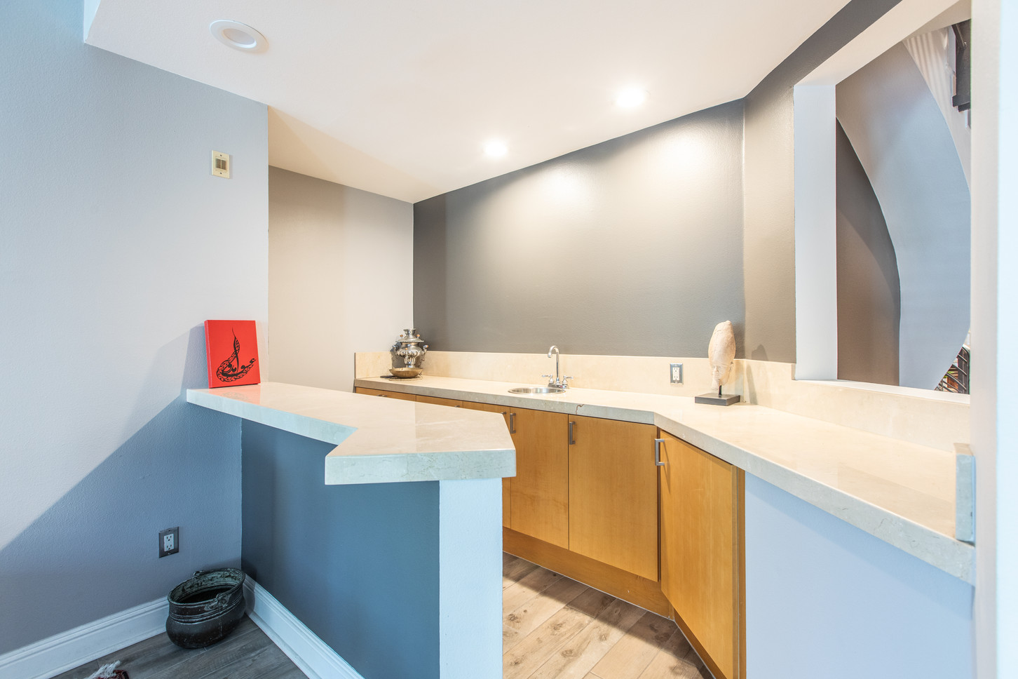 1521 Greenfield Ave. #101 - HsH Prod.-22