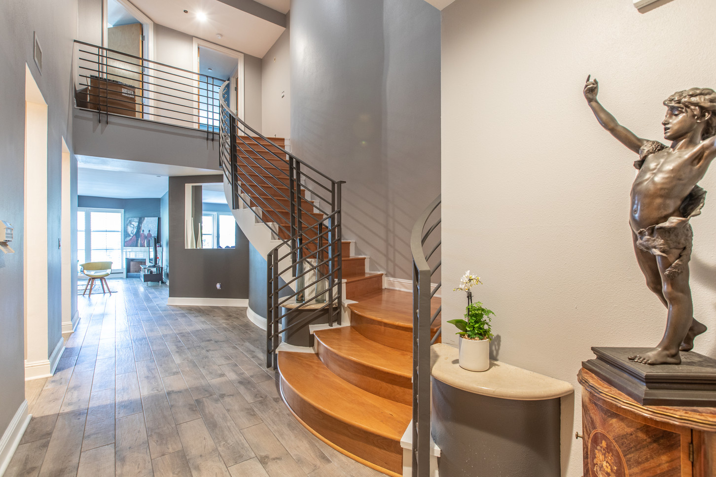 1521 Greenfield Ave. #101 - HsH Prod.-25