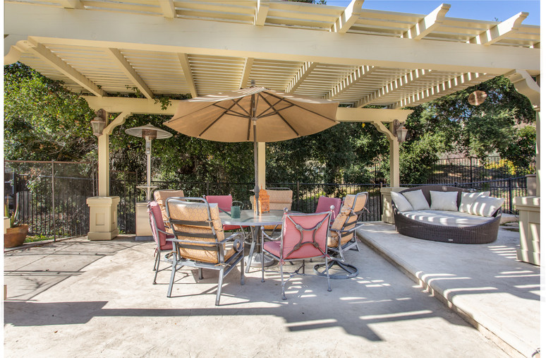 1543 Sycamore Canyon Dr - HsH Prod.-58.j