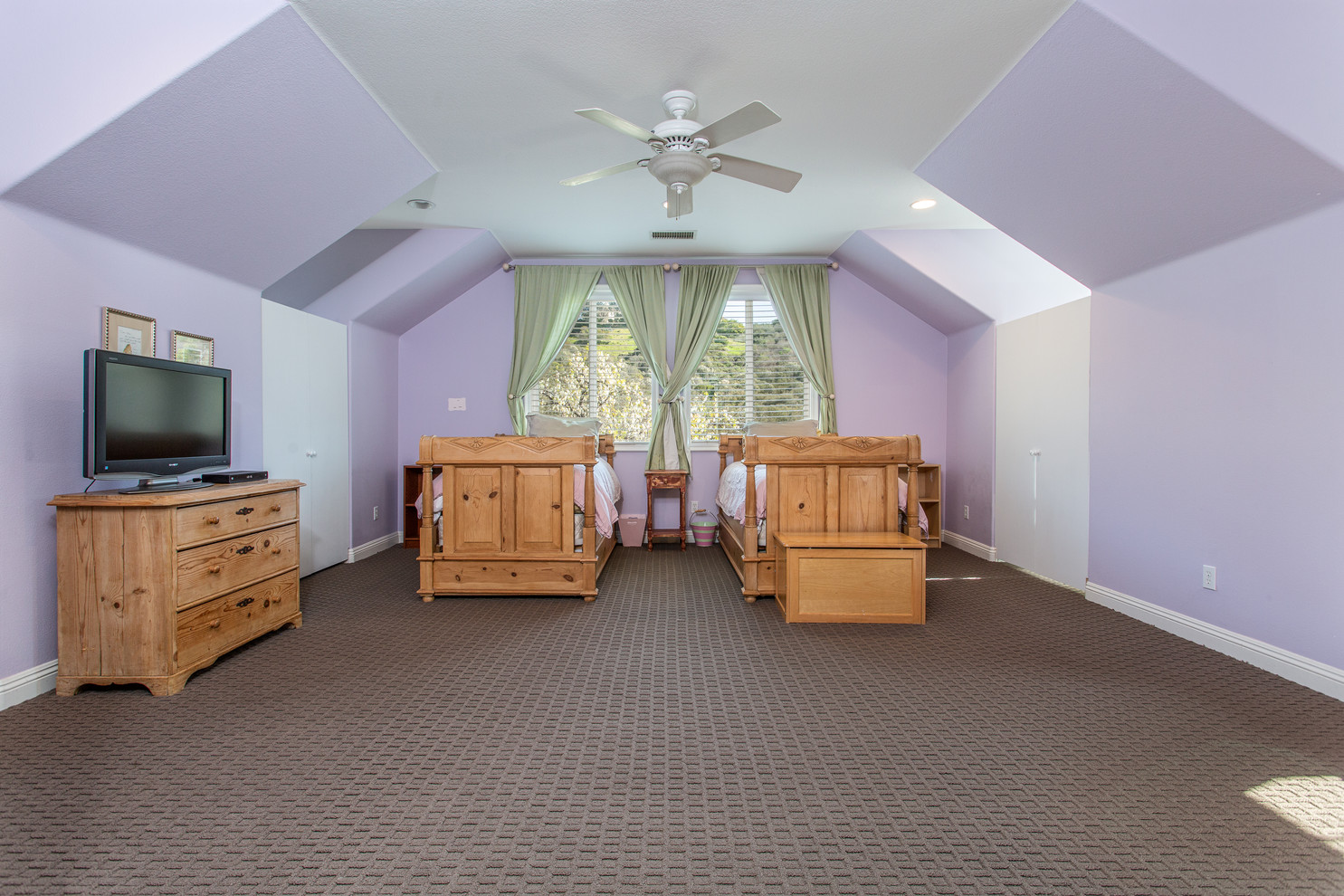 1543 Sycamore Canyon Dr - HsH Prod.-32.j