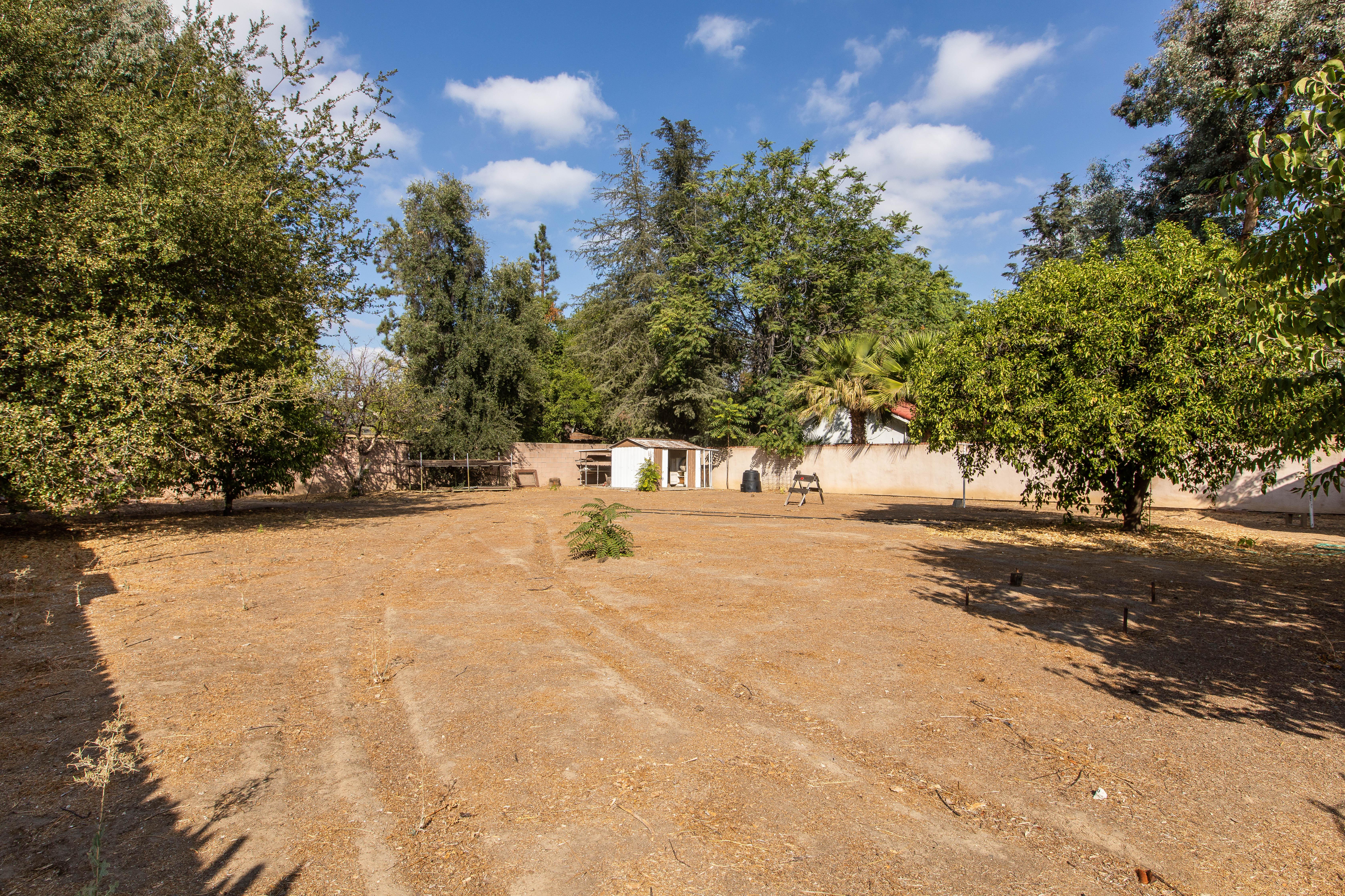 5807 Donna Ave  HsHProd-32