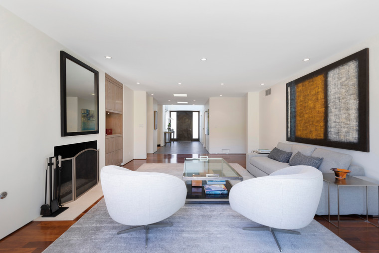 15514 Casiano Court, Los Angeles - HsHPr