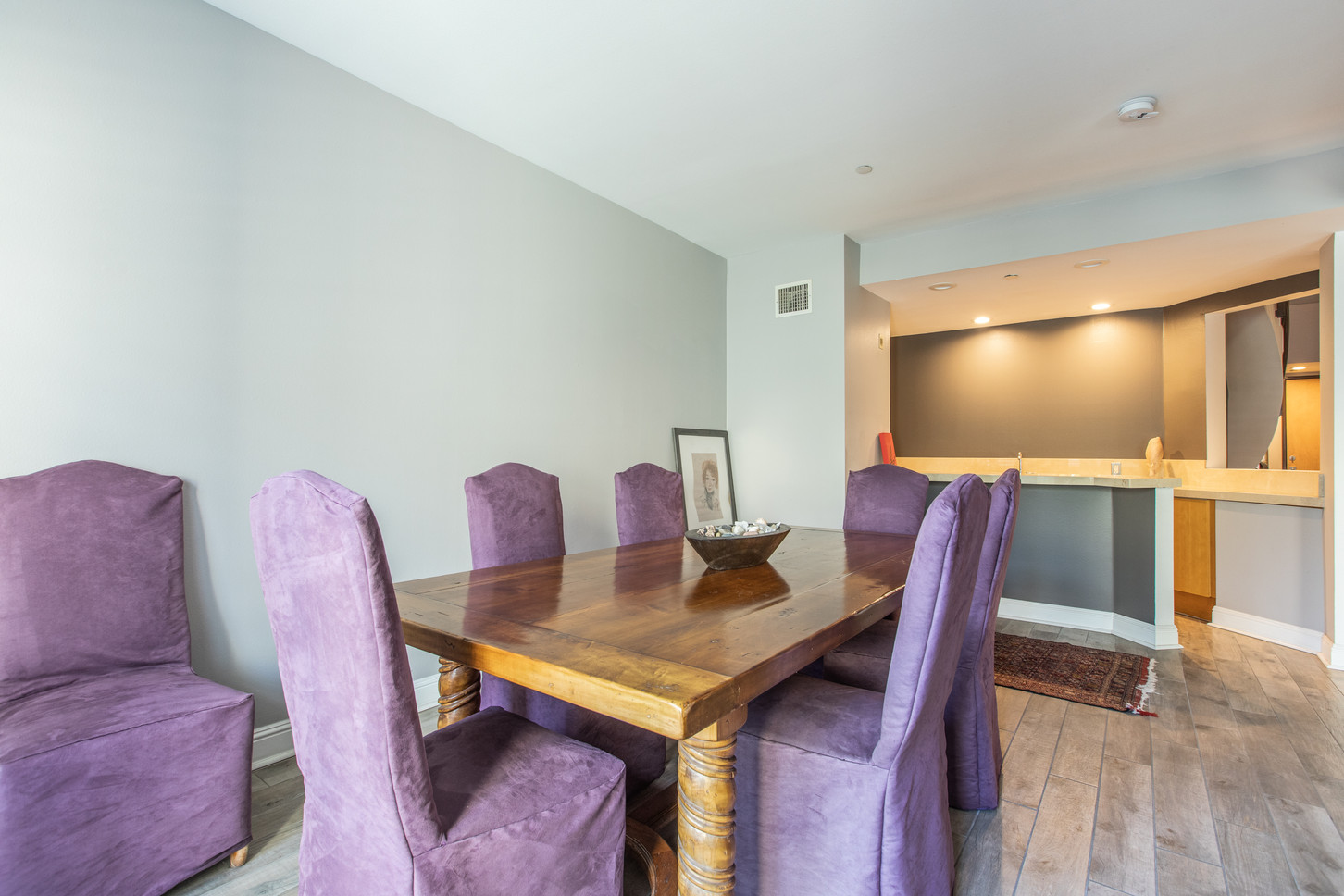 1521 Greenfield Ave. #101 - HsH Prod.-21