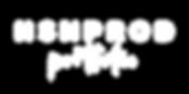 HsHProdPORTFOLIO logo WHITE.png