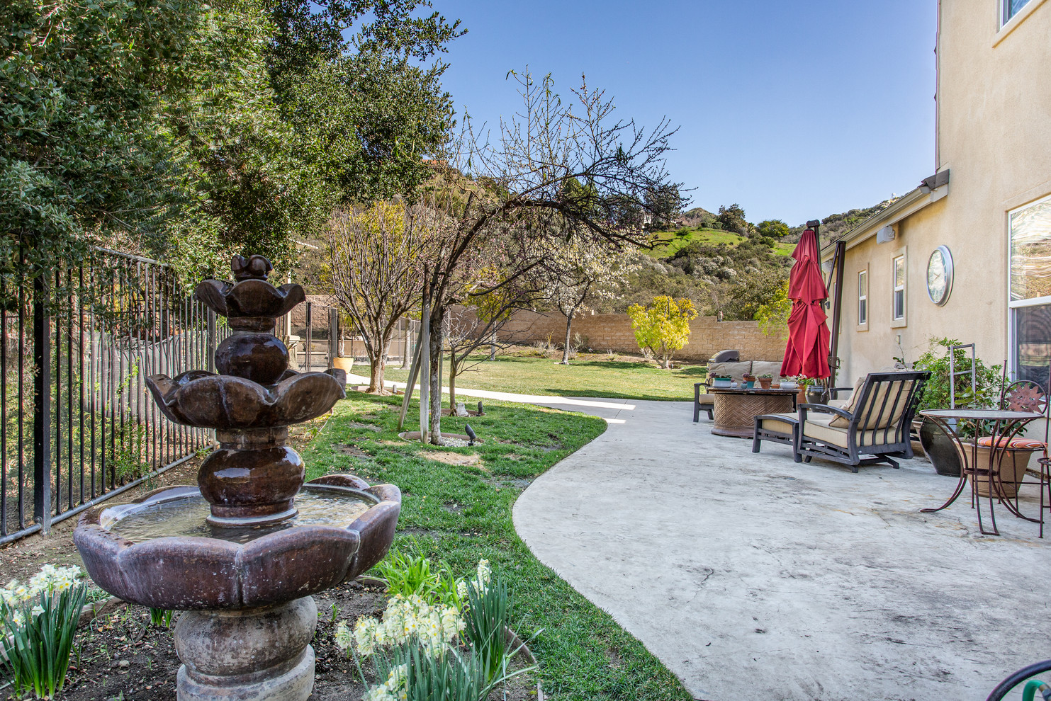 1543 Sycamore Canyon Dr - HsH Prod.-48.j