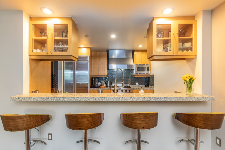 1521 Greenfield Ave. #101 - HsH Prod.-28