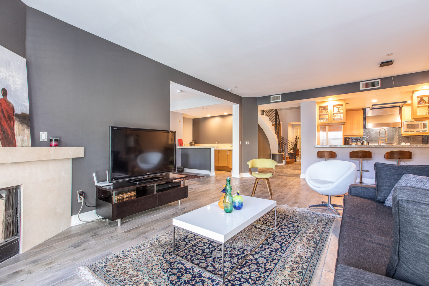 1521 Greenfield Ave. #101 - HsH Prod.-27