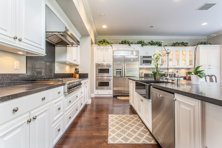 1543 Sycamore Canyon Dr - HsH Prod.-20.j