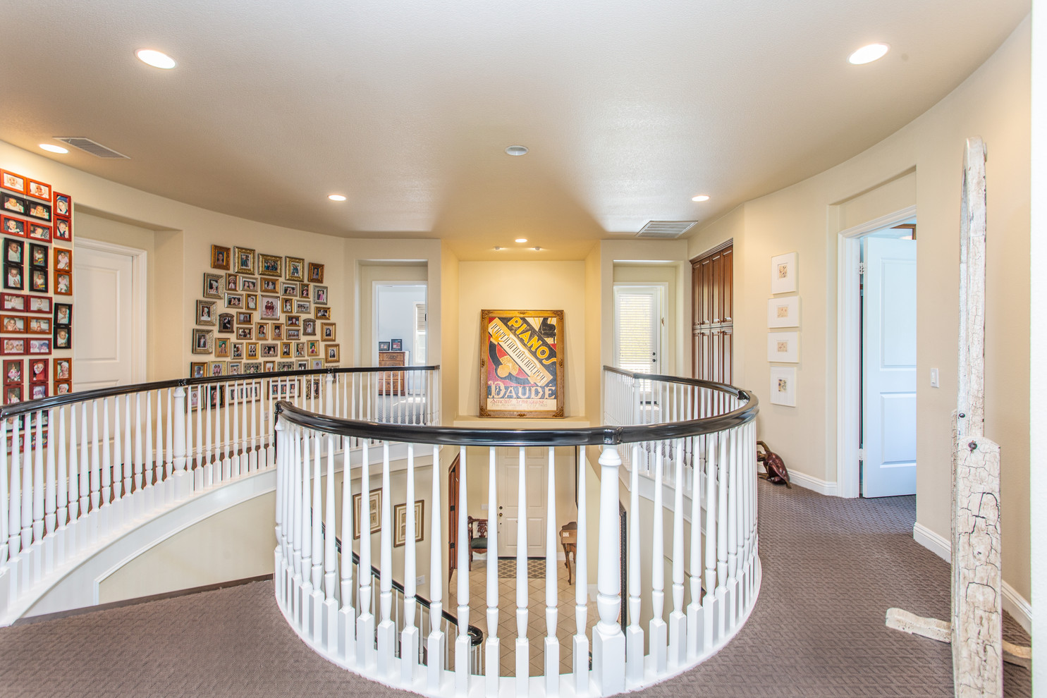 1543 Sycamore Canyon Dr - HsH Prod.-39.j