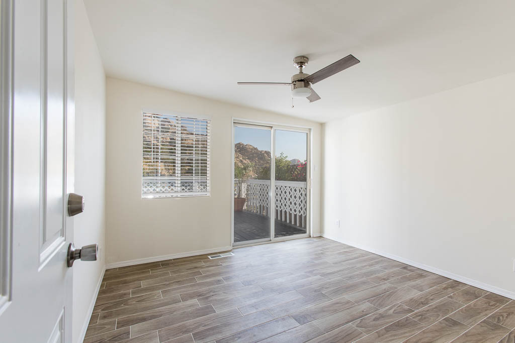 24425 Woolsey Canyon Road #103-- HsHProd