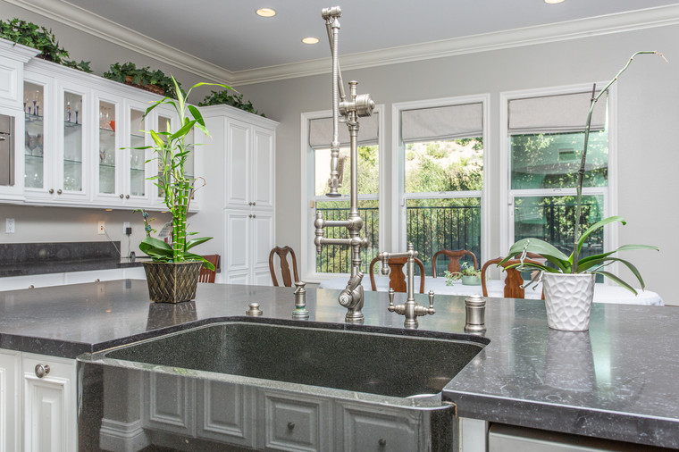 1543 Sycamore Canyon Dr - HsH Prod.-21.j