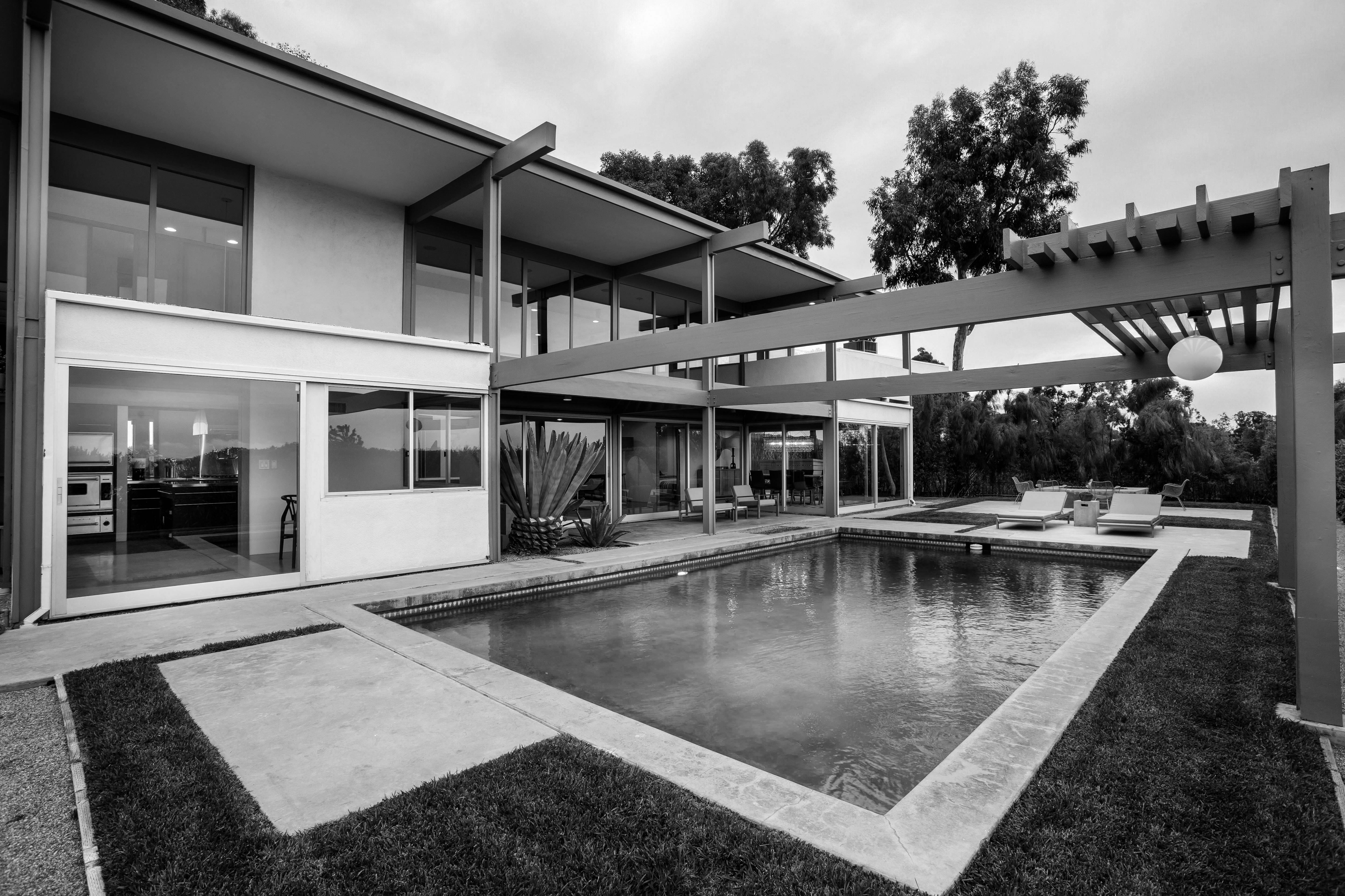9892 Beverly Grove Drive  -  HsHProd-53
