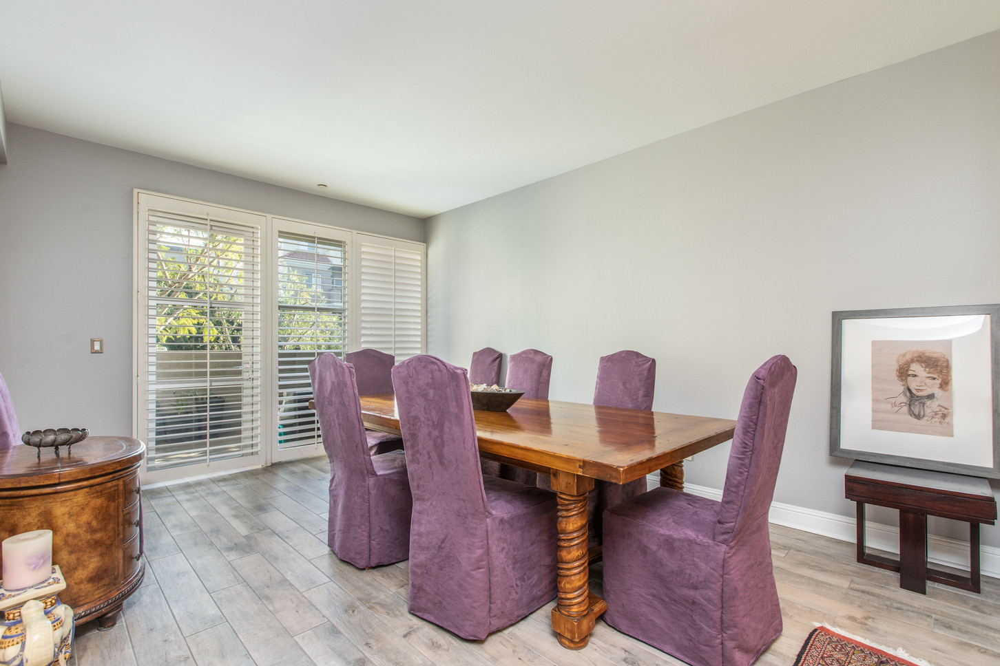 1521 Greenfield Ave. #101 - HsH Prod.-20