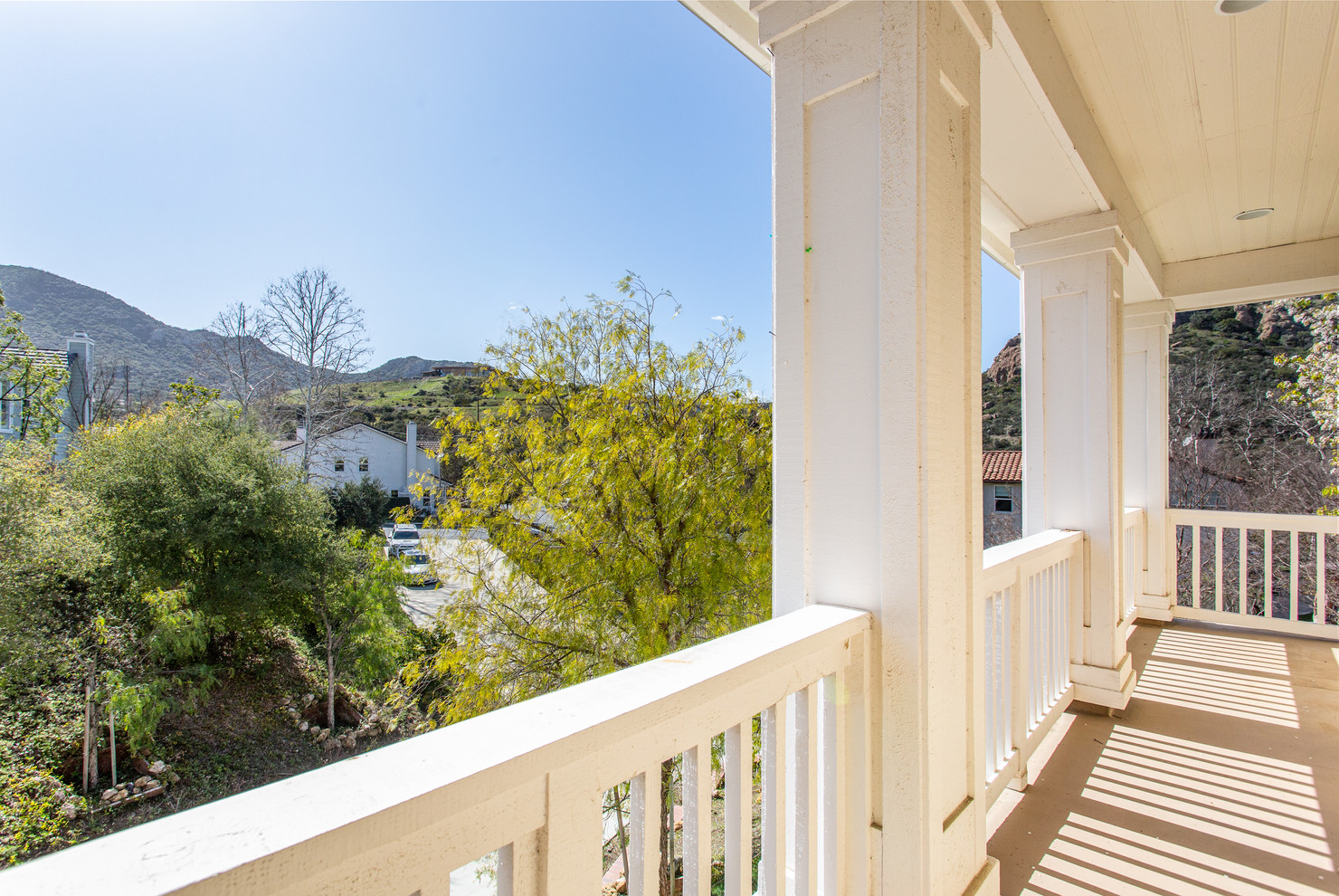 1543 Sycamore Canyon Dr - HsH Prod.-45.j