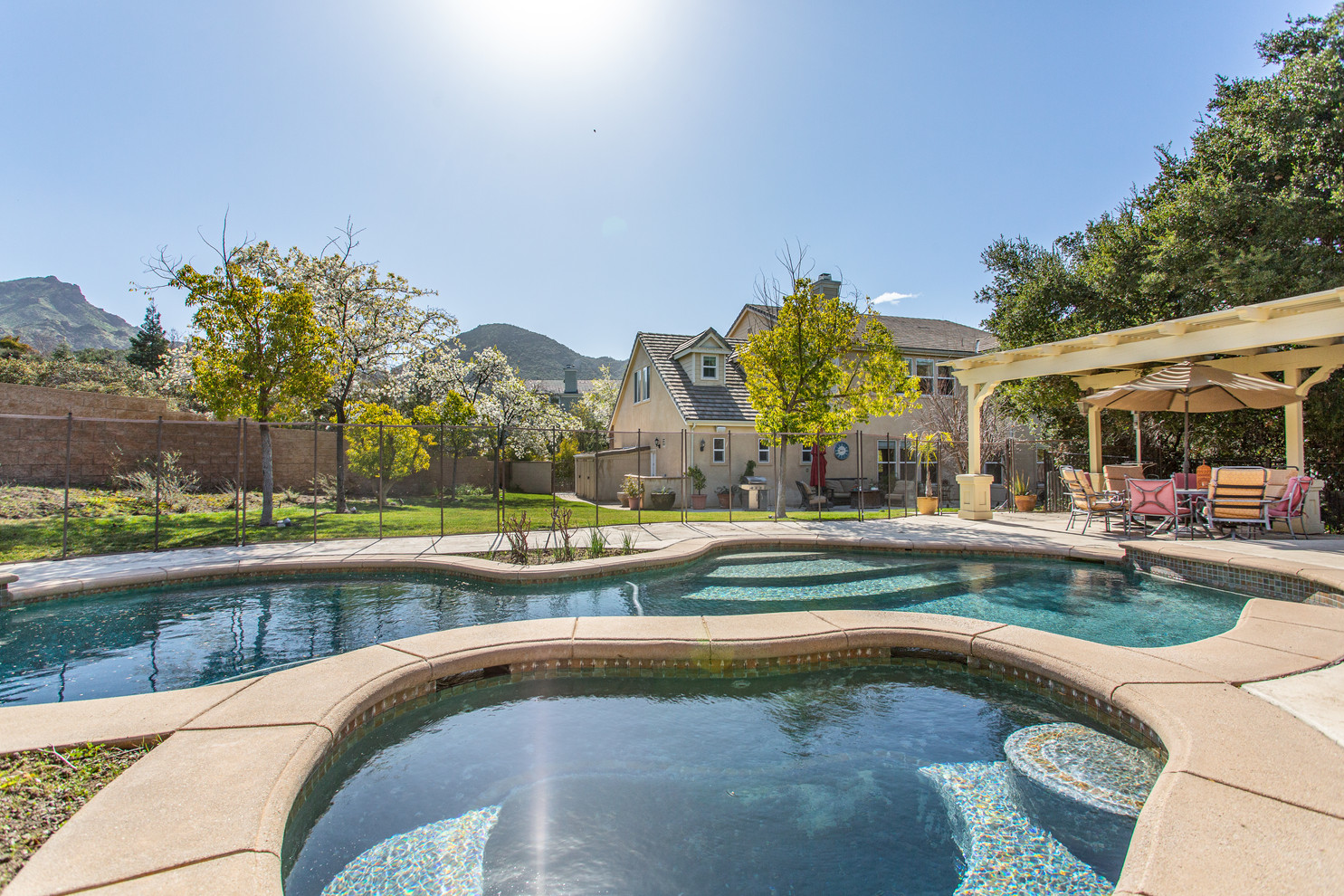 1543 Sycamore Canyon Dr - HsH Prod.-56.j