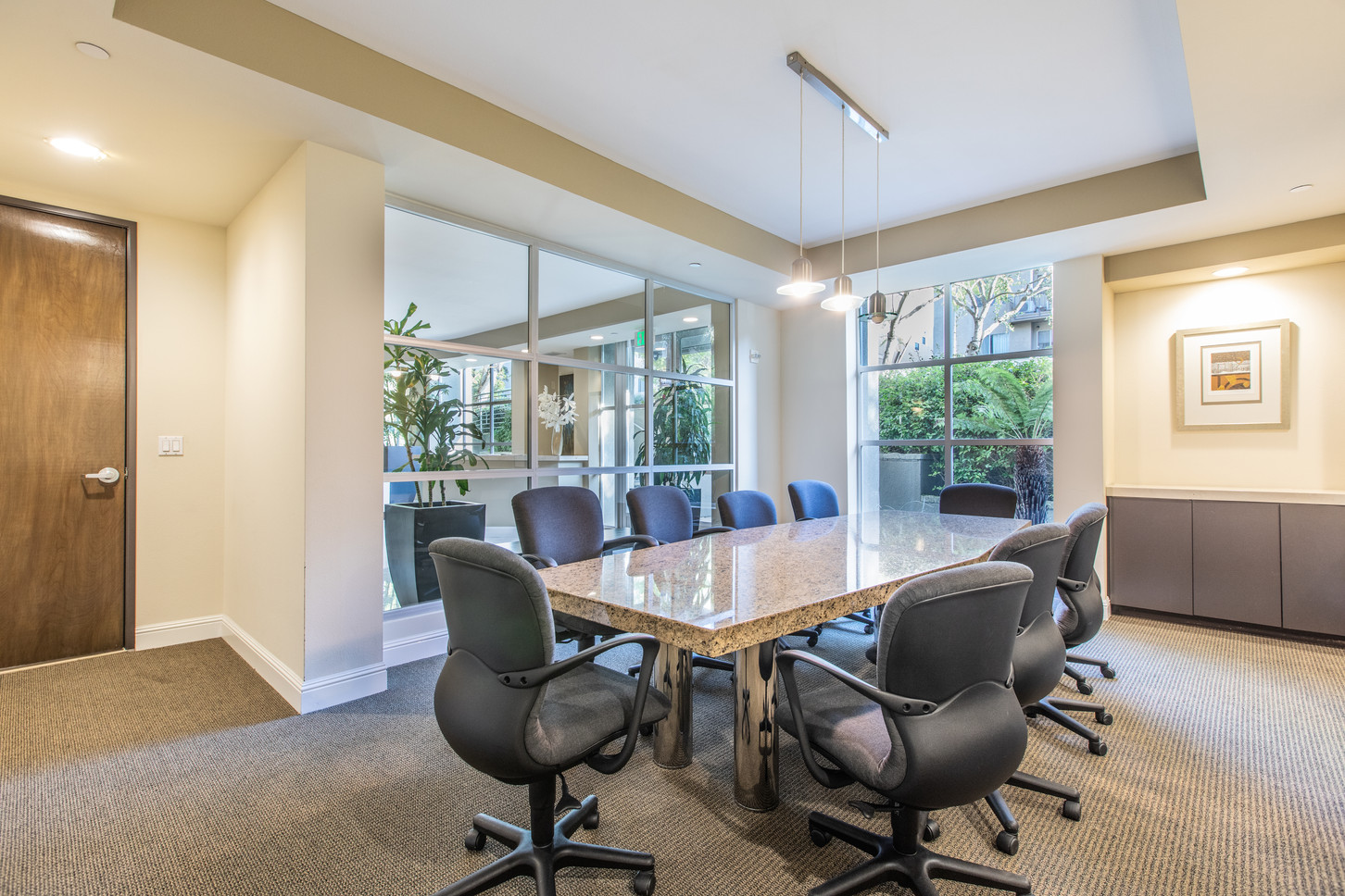 1521 Greenfield Ave. #101 - HsH Prod.-18