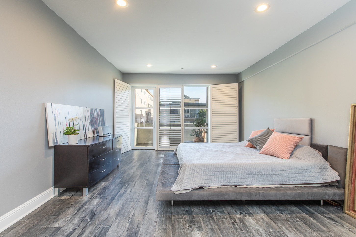 1521 Greenfield Ave. #101 - HsH Prod.-37