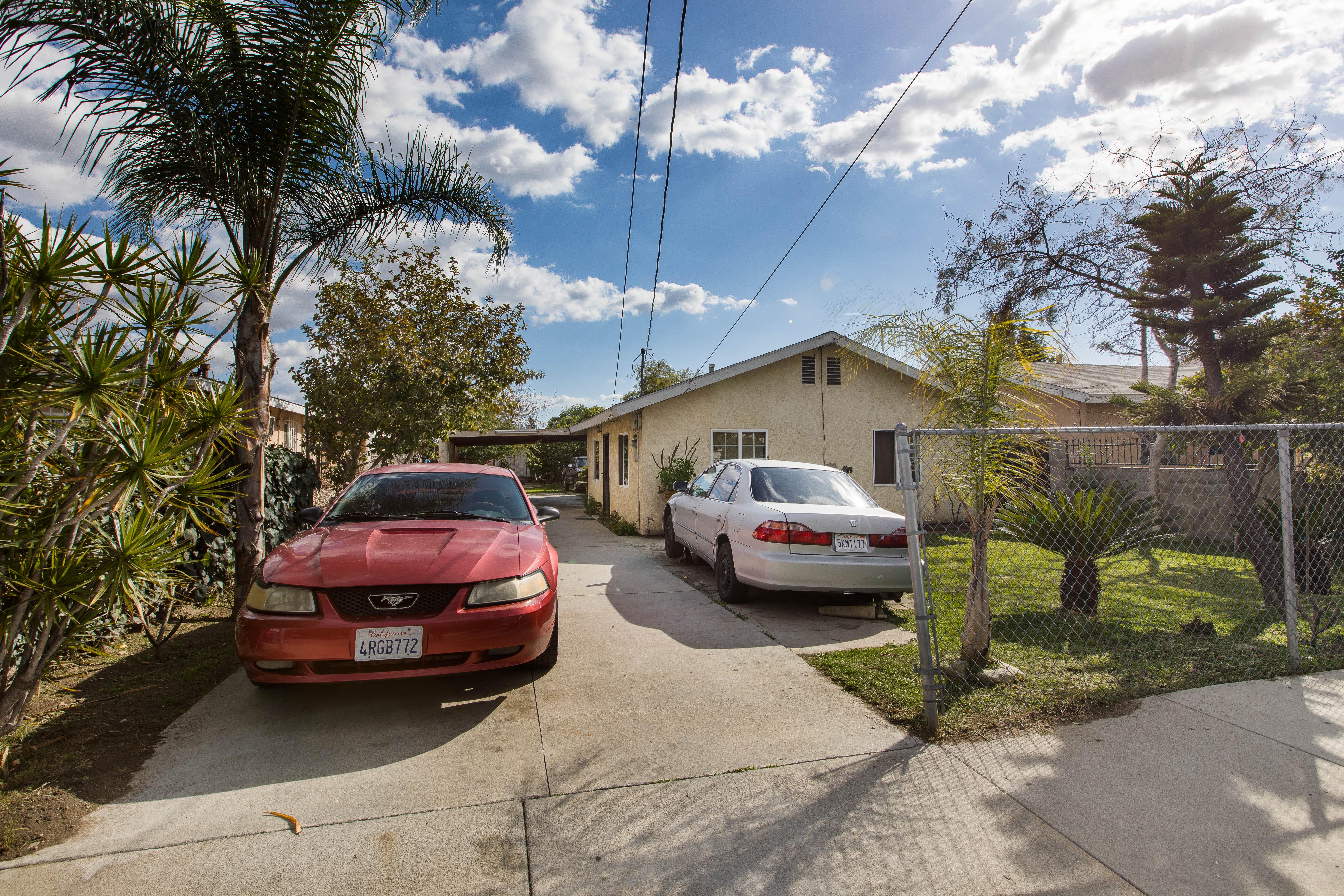 14508 Baldwin Ave  HsHProd-23