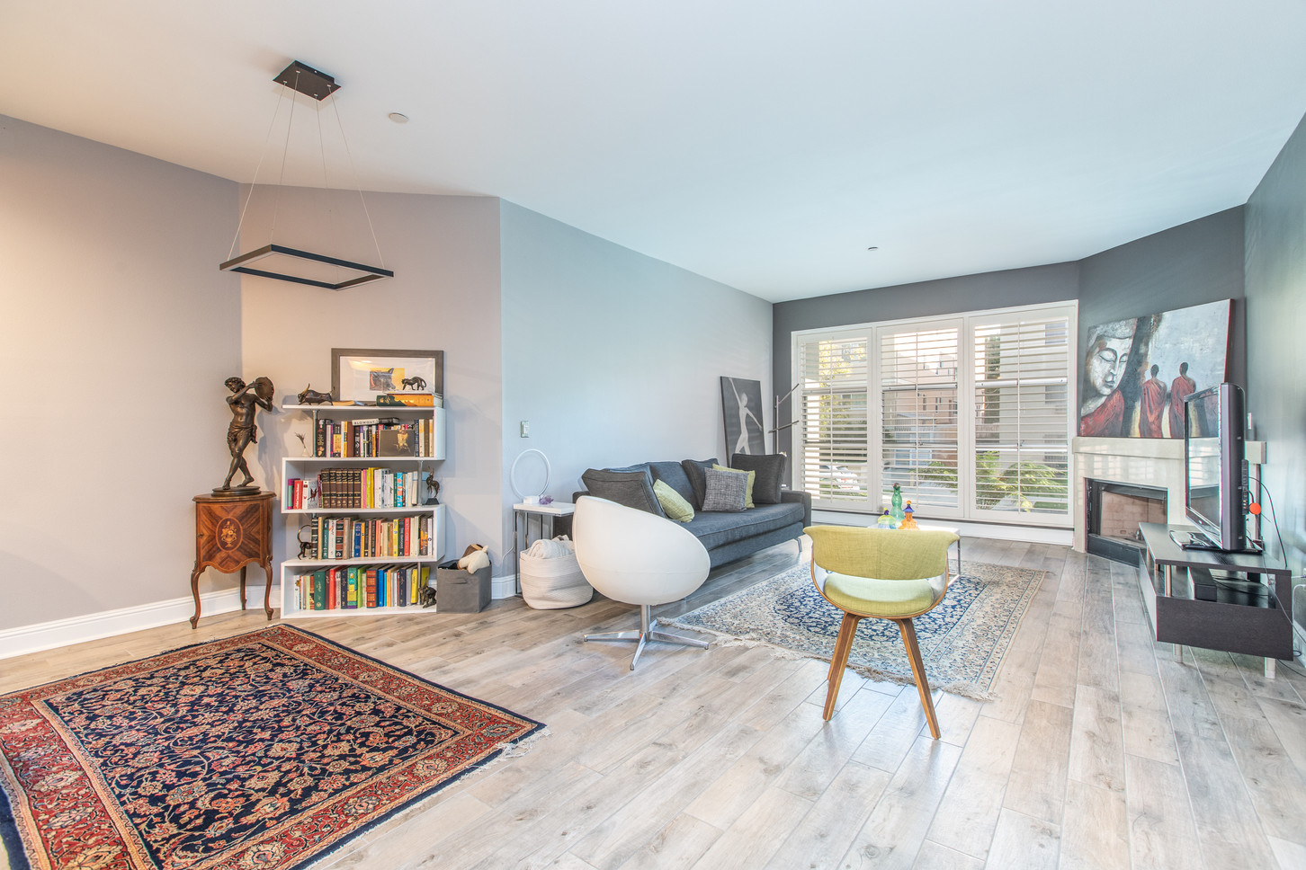1521 Greenfield Ave. #101 - HsH Prod.-23