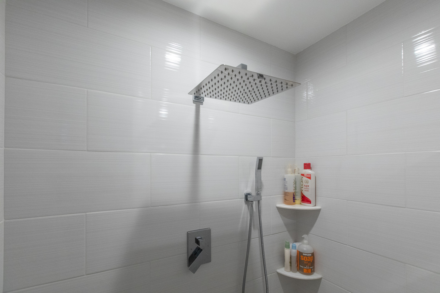 1521 Greenfield Ave. #101 - HsH Prod.-41