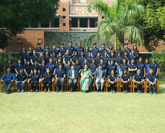 Team Vittshala 2018-19
