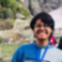 IMG-20190714-WA0066_edited.jpg