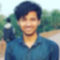 IMG_20181214_005405_239_edited.jpg