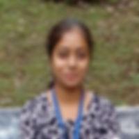 20190225_233105_edited_edited.jpg