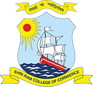 srcc-logo-png-2.png