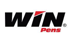 win logo_page-0001.jpg