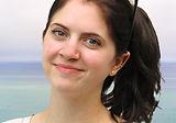 Kirsten%20Jones%20headshot_edited.jpg