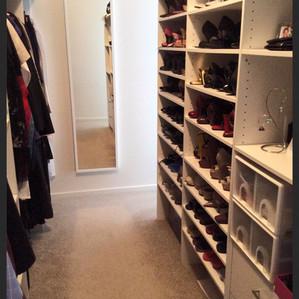 10 tips to keep a neat wardrobe