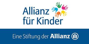 Logo_Allianz_Kinder_Stiftungszeile_4c.jp