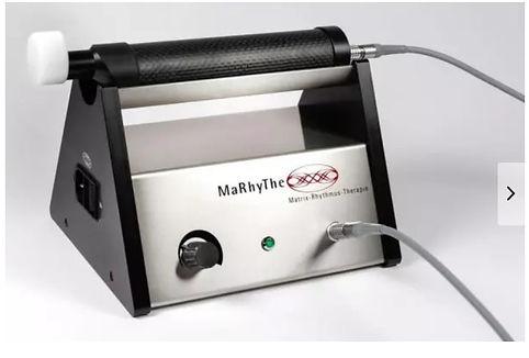 Matrixmobil.jpg