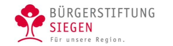 Bürgerstiftung Siegen.jpg