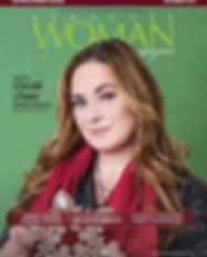 SWM_Dec2018_Cover.png