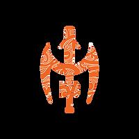 Boss_Logo.png