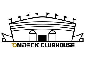 Clubhouse_Logo_edited.jpg