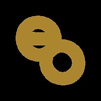 Elodie_Logo.png